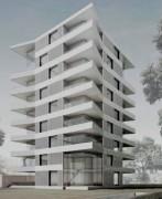 gutleutmatten-hochhaus140727