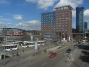 hbf1busbahnhof140920