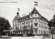 hotel-national-freiburg1910