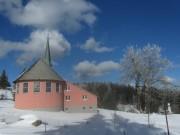 kandel9kapelle140129