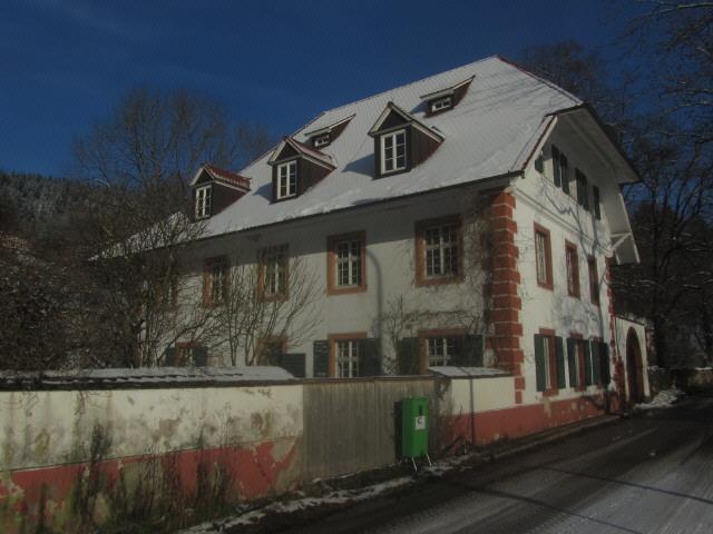 kartaus12wirtshaus121212