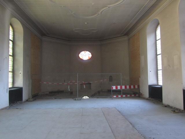 kartaus8oberau-kirche130923