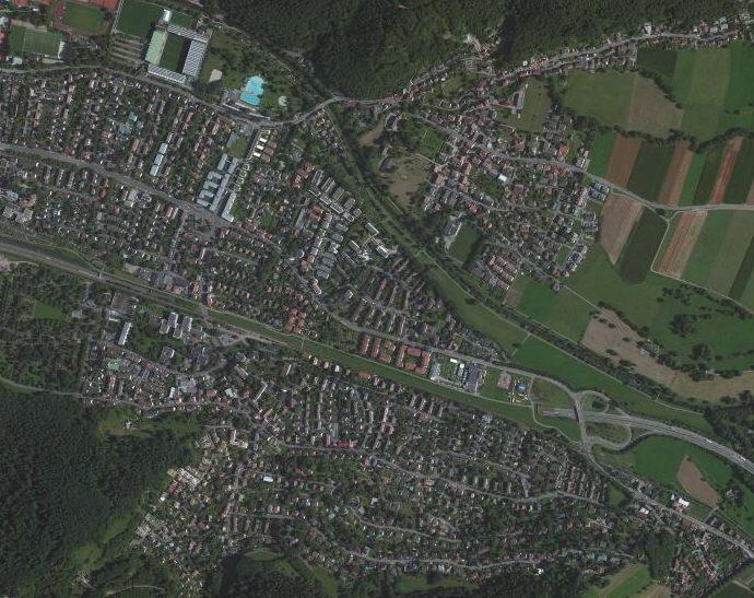 littenweiler-ebnet1312