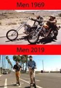 men1969-2019-easy-Riders