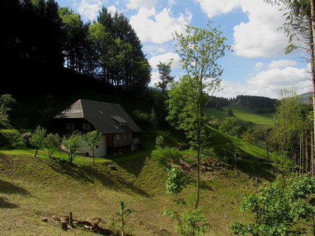 weilersbach13webersimonshof130528