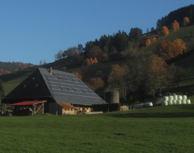 weilersbach2birkenmaiershof121115