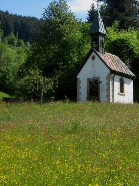 weilersbach2fresslehof130528
