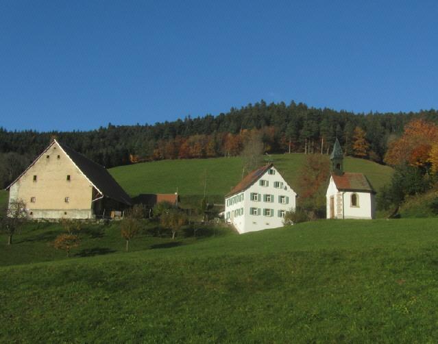 weilersbach3fresslehof121115