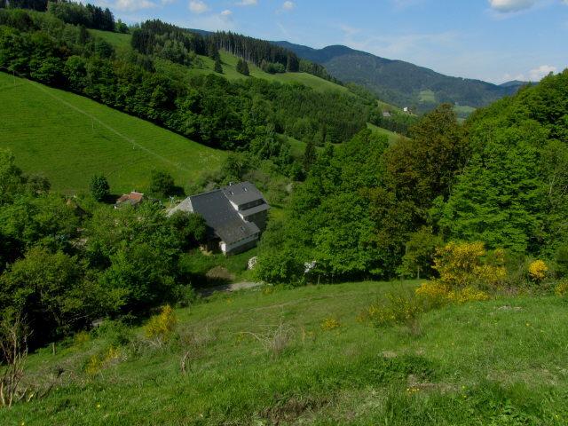 weilersbach5oberhof130528