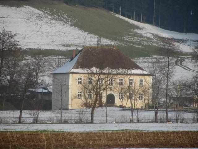 birkenreute130301