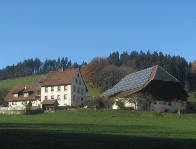 dietenbach5ruhbauernhof121115