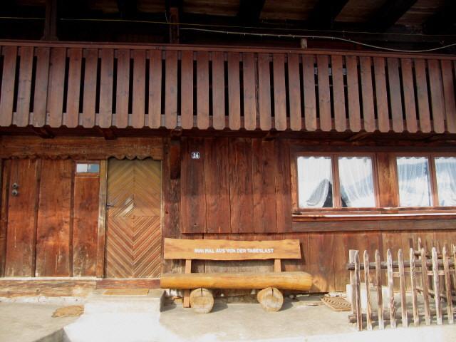 fussehof-stube130220