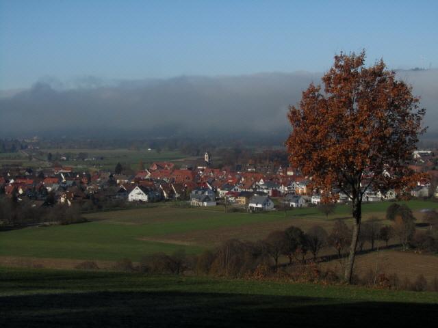 giersberg1dreisamtal121115