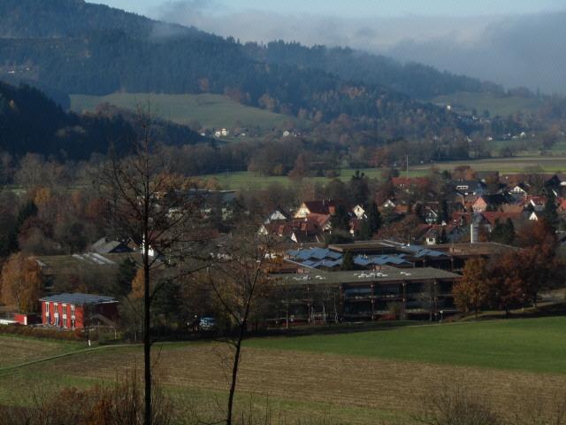 giersberg4schulzentrum121115