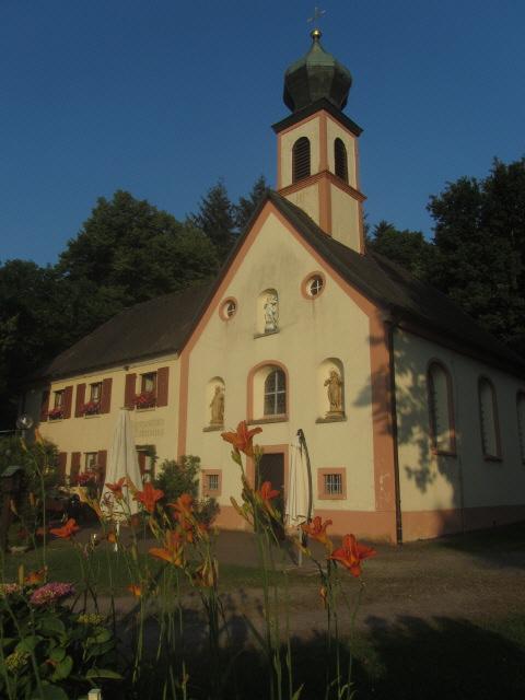 giersbergkapelle130715