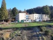 husemann-michaelhaus201912046