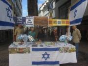 israel-kajo140920