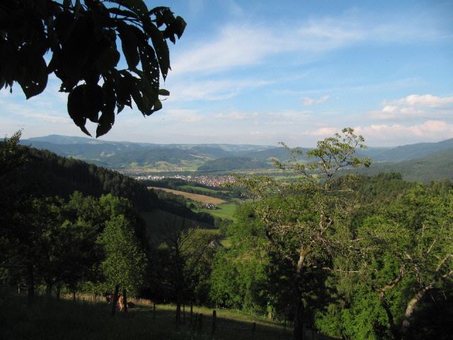 kirchzarten130703