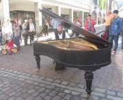 klavier-kajo140927