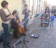 musik-trio-kajo140927