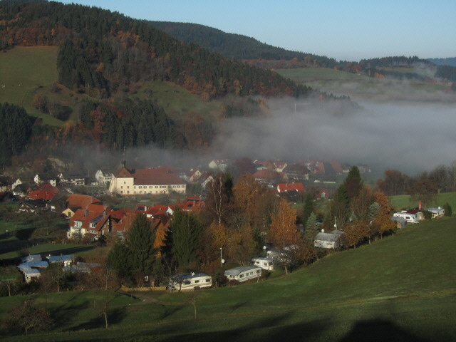 oberried3kloster121121