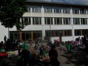 rss-flohmarkt140517