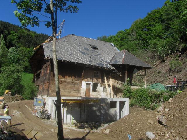 rummlerhof2berg130518
