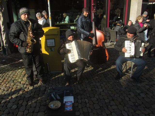 strassenmusik1-121124