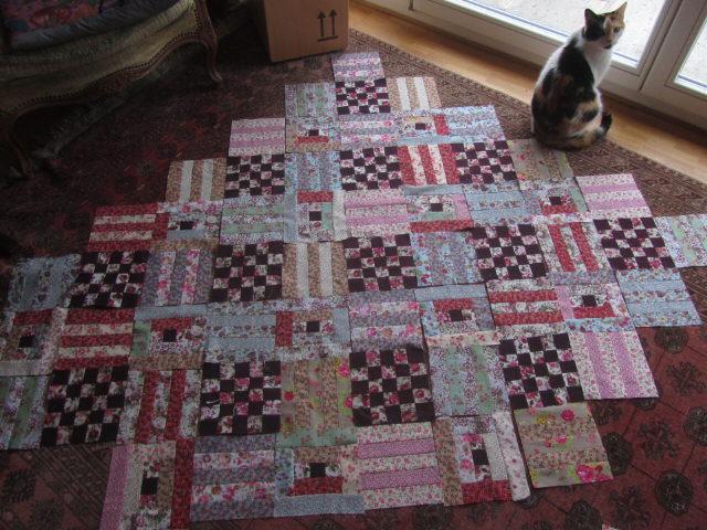 quilt-diagonale140317