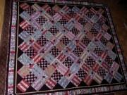quilt-diagonale140520