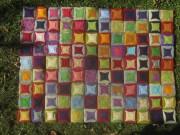 quilt-japan140920