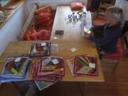 quilt-scrap-naehen140808