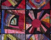 quilt-scrapgross140808
