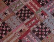 quilt1diagonale140317