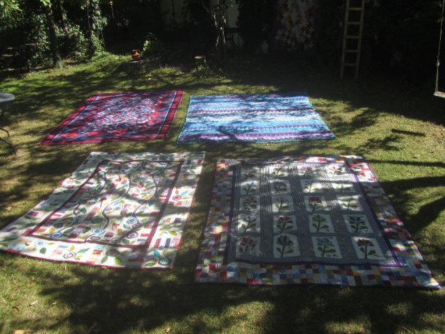 quilt1garten160823