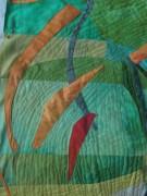 quilt1lebenslinien150401