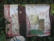 quilt2garten160823