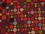 quilt2gitter-braun140422