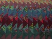 quilt2herbstfarben140210