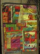 quilt2stadtderzukunft150401