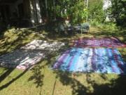 quilt3garten160823