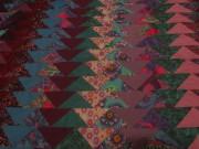 quilt3herbstfarben140210