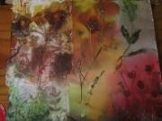 quilt4-150704