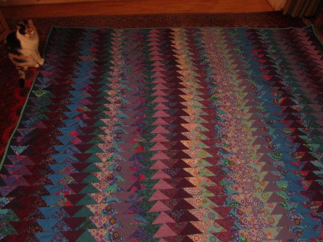 quilt4herbstfarben-katze140214