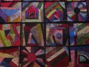 scrap-quilt-entwurf140801