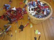 scrap-quilt140801