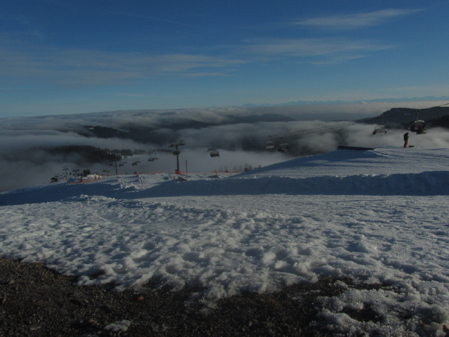 seebuck38lift-nebel130107