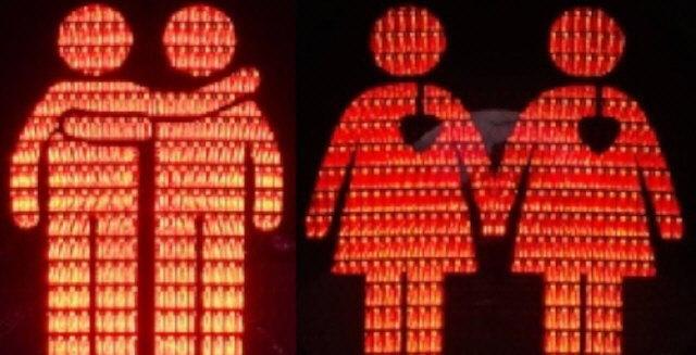 ampelmaennchen-homo-koeln