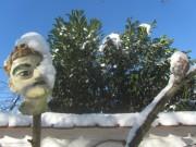 schnee-gesichter150101