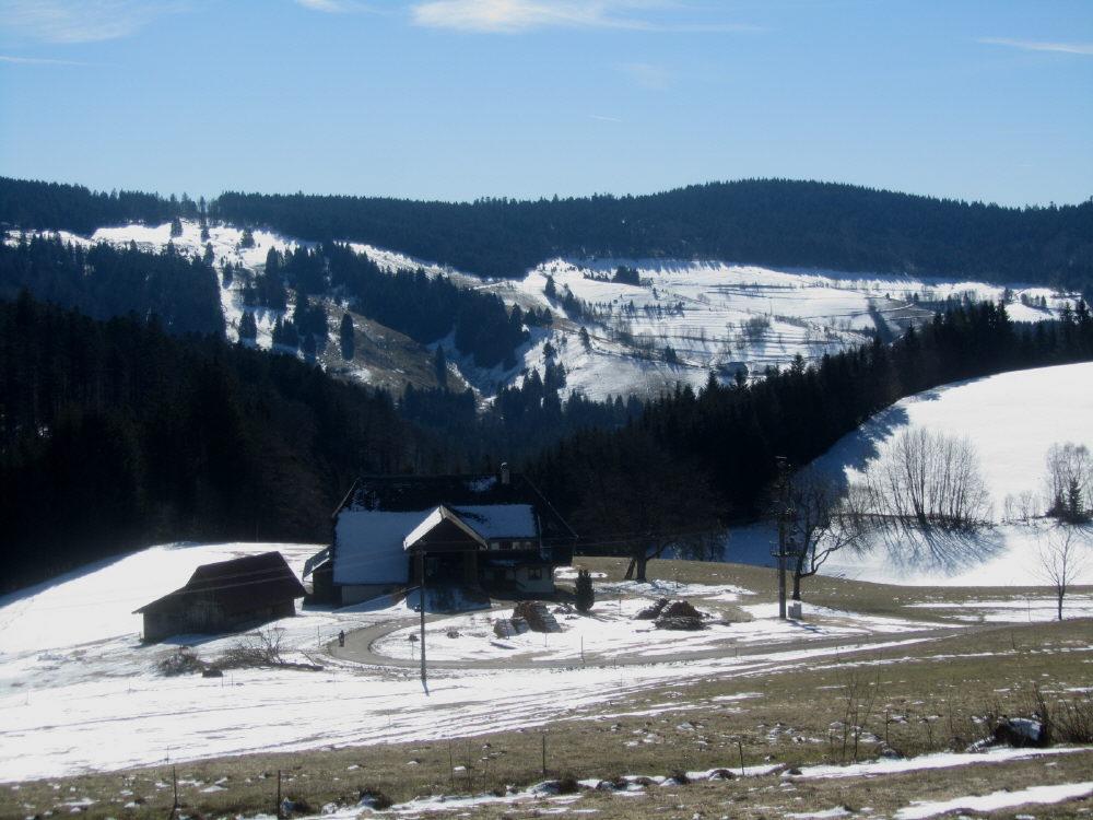 ehrsberg2waldmatt130316